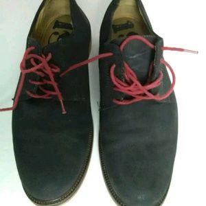 cb7b029cb20 1901 Shoes - Men s Nordstrom 1901 Oxford Dress Shoes Size 7